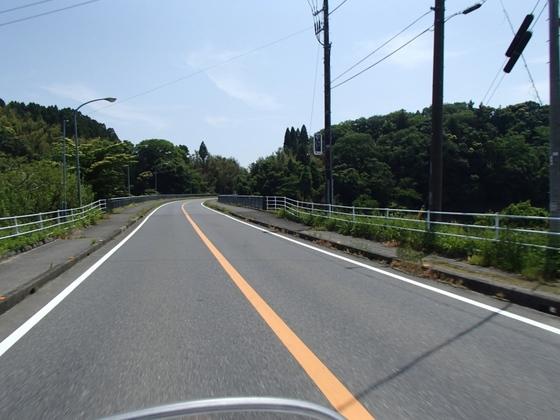20150515-05.JPG