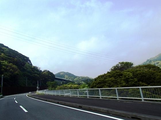20150515-13.JPG