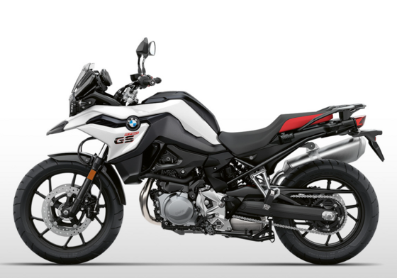 F750GS.PNG