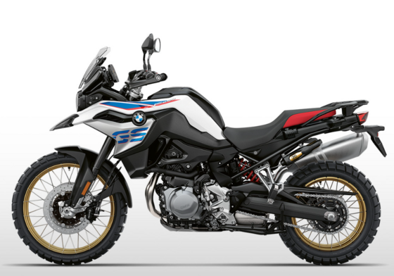 F850GS.PNG