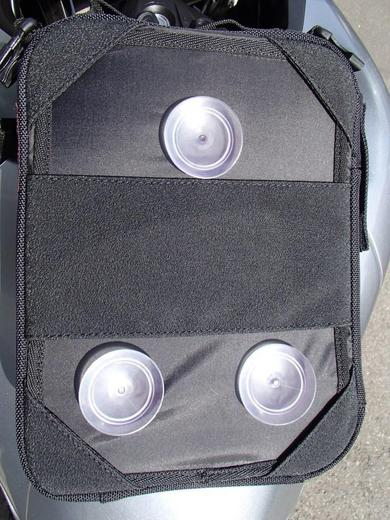 P3290030.JPG
