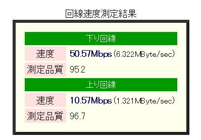 nuro wifi.PNG