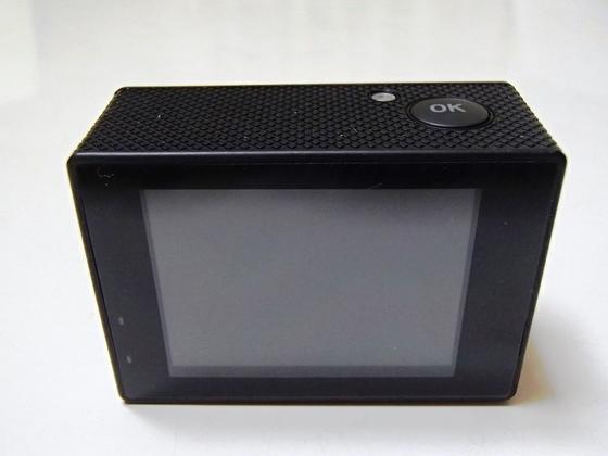 sj4000-04.JPG