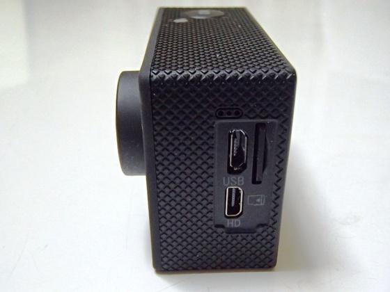 sj4000-05.JPG