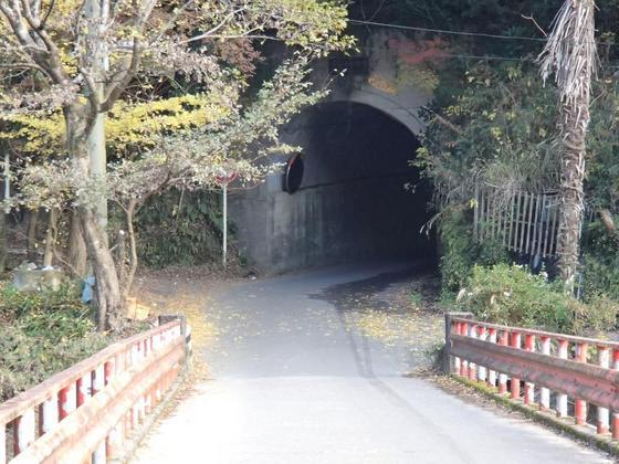 20171202-04.JPG