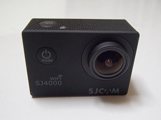 sj4000-03.JPG