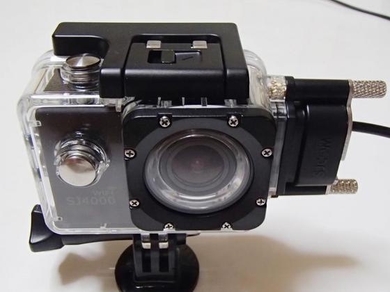 sj4000-09.JPG